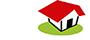 A. Friebel Immobilien in Dillingen